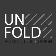 UNFOLD architecture + design's photo