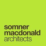 Somner Macdonald Architects's photo