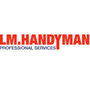 LM Handyman Professional Services's photo