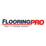 Flooring Pro, Inc.'s photo