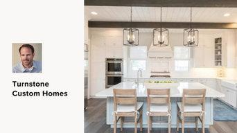 Company Highlight Video by Turnstone Custom Homes