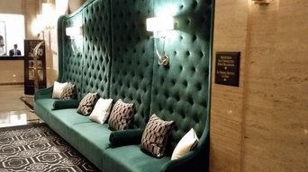Sofitel Hotel Washington DC