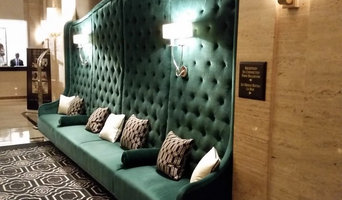 Best 15 Furniture Repair U0026 Upholstery Professionals In Elizabeth ...