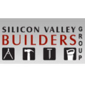 Silicon Valley Builders Group