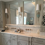 Platinum Designs, LLC - Ian G. Cairl, Designer's photo