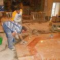 Foto di profilo di Nat costruzioni in marmo