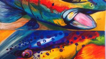 pez color