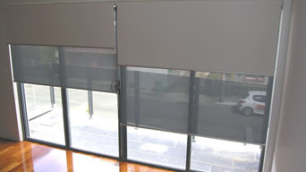 Cost Effective Roller Blinds for your Windows