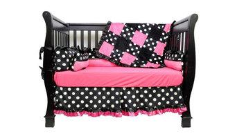 Baby Twin baby crib bedding sets