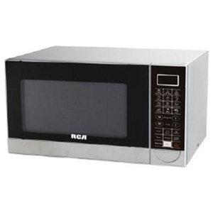 Curtis RCA 1.1 cu.'Microwave