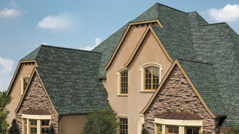 Residential Roofing in Orange