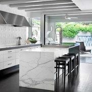 Wood Cabinet Design Inc.'s photo