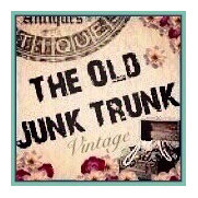The Old Junk Trunk's photo