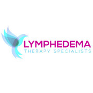 Lymphedema Therapy's photo