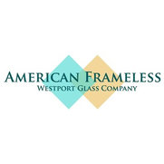 American Frameless Glass Enclosures's photo