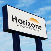 Horizons Window Fashions's photo