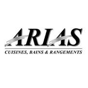 Photo de Arias Cuisines & Bains
