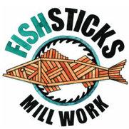 FishSticks Millwork LLC's photo
