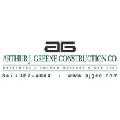 Arthur J. Greene Construction Company's photo