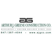 Arthur J. Greene Construction Companys foto