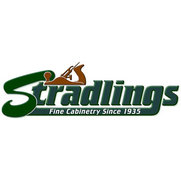Stradling's Cabinets & Remodeling's photo