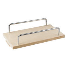 "8"" Extra Shelf for the WPO8 Series"