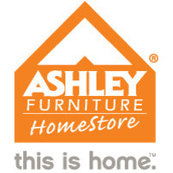ashley furniture homestore tampa fl us 33610