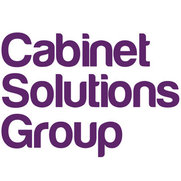 Cabinet Solutions Group's photo