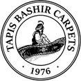 Tapis d'Orient Bashir | Bashir Persian Rugs's profile photo