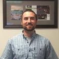 JRS LANDSCAPING LLC's profile photo