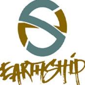 Earthship Skateboards's photo