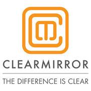 Foto de ClearMirror