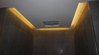 MegaPiso - 210 m2 en Lugo Capital