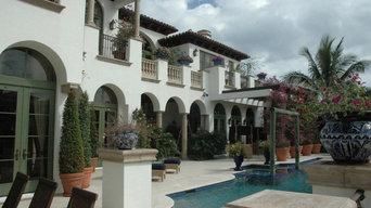 Royal Palm | Boca Raton