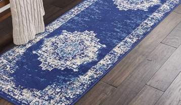 This Month's Bestselling Runner Rugs
