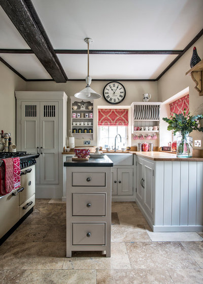 Country  by Middleton Bespoke