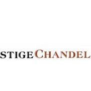 Prestige Chandelier's photo