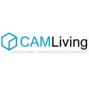 CAM Living's photo