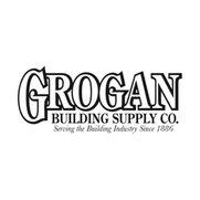 Grogan Building Supply's photo
