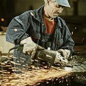 Bits Of Steel Supplies's photo