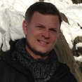 Currie Design + Build's profile photo