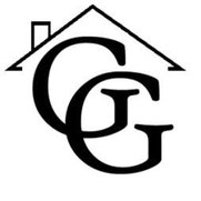 G&G Remodeling LLC's photo