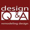 Design Q&A's profile photo