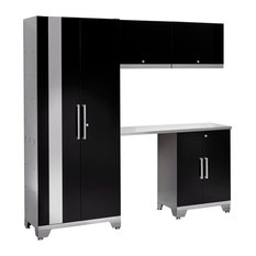 Shop Tactix Mobile Tool Chest Products on Houzz