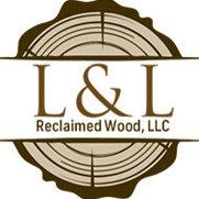 L&L Reclaimed Wood's photo