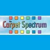 The Carpet Spectrum