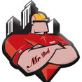 Mr. Roof and Remodeling's profile photo