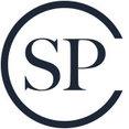 South Pointe Construction's profile photo