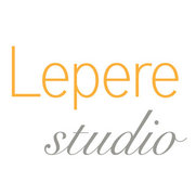 Holly Lepere - Lepere Studio, Photographer's photo