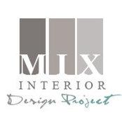 Фото пользователя Mix INTERIOR